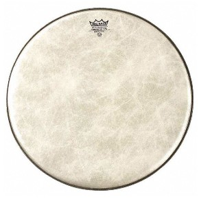 Remo FT (Thin) Fiberskyn Drumhead FT-0514-00
