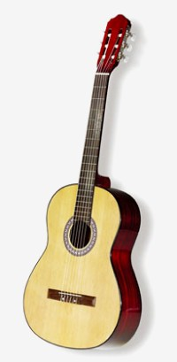 Jose Ferrer Student Classical Guitars