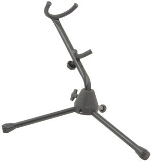 Chord Saxophone Stand