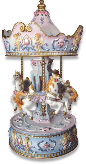 MUSIC BOXES from The Music Box Shop, Music Boxes and Music Jewellery Boxes, Reuge Music Boxes, Music Jewelry Boxes, Music Box Gifts, Music Carousels and Ballerina Music Boxes.