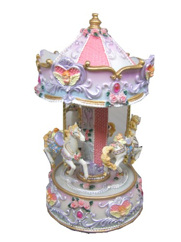 MUSIC BOXES from The Music Box Shop, Music Boxes and Music Jewellery Boxes, Reuge Music Boxes, Music Jewelry Boxes, Music Box Gifts, Music Carousels and Ballerina Music Boxes