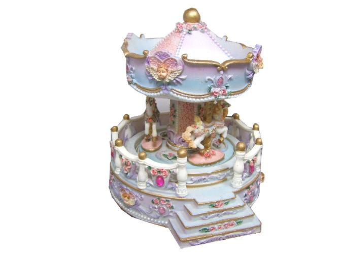 MUSIC BOXES from The Music Box Shop, Beautiful Music Box carousels and Music Jewellery Boxes, Reuge Music Boxes, Music Jewelry Boxes, Music Box Gifts, Music Carousels and Ballerina Music Boxes.