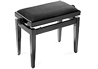 Stagg Piano Bench PB45